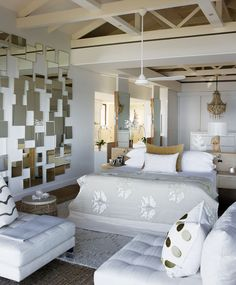 michele throssell interiors http://www.michelethrossell.co.za