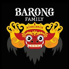 """Barong Family""的图片搜索结果"