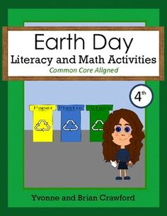 1000 images about science on pinterest research projects earth day and research writing. Black Bedroom Furniture Sets. Home Design Ideas