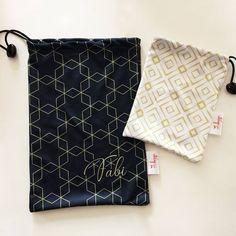 saquinho organizador Louis Vuitton Monogram, Pattern, Fashion, Travel, Organizers, Sacks, Moda, Fashion Styles, Patterns