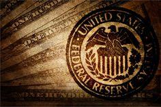 Piyasalarda kritik ay Eylül