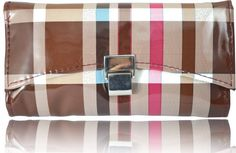 Comfty Party Brown Clutch | Buy Comfty Party Brown Clutch at Best Price in India | Flipkart.com