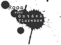 Ontdek Florence: De smaak van Florence
