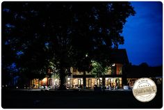 La Quassa Resort, near Lago Maggiore: a nice country venue for both day and night weddings. Ph Emanuele Capoferri http://www.brideinitaly.com/2013/11/capoferri-japan.html #italianstyle #wedding
