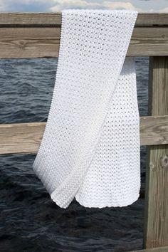 Ulla 02/09 - Ohjeet - Rinsessa Baby Knitting, Knitting Ideas, Crochet Scarves, Neck Warmer, Shawl, Scarfs, Knits, Crocheting, Diy