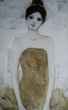 ...Carine Bouvard