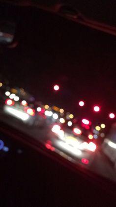Night lights road speed car wallpaper background - car speed background night lights A night sky with falling stars! - Wallpaper Lockscreen a lockscreen with City Wallpaper, Wallpaper Backgrounds, Iphone Wallpaper, Photography Filters, Dark Photography, Photography Lighting, Snapchat Picture, Snapchat Posts, Blur Photo