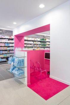 Agence UH - Mobil-M - Pharmacie Aven Belon Riec sur Belon © Frederic Baron-6