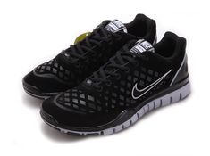 sale retailer 8d4c1 43a15 leopard nike shoe Cheap Nike Running Shoes, Running Shoes For Men, Discount  Nike Shoes