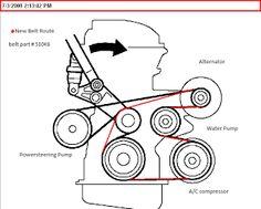 toyota corolla 2006 fuse box diagram 2004 toyota corolla