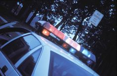 New top story from Time: Associated Press3-Year-Old Boy Finds Gun and Accidentally Shoots Himself in the Head Police Say http://time.com/5024598/3-year-old-boy-shoots-himself/| Visit http://www.omnipopmag.com/main For More!!! #Omnipop #Omnipopmag