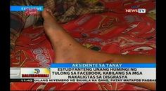 Balitanghali is the noontime newscast of GMA News TV in the Philippines. February 22, Pinoy, Facebook, Wednesday