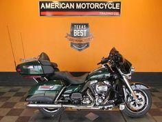 eBay: Harley-Davidson Ultra Limited 2014 HARLEY-DAVIDSON STREET GLIDE SPECIAL - FLHXS - Only 1,382 Miles #harleydavidson #harleydavidsonstreetglide2017