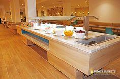 Self Service, Buffets, Kitchen, Home Decor, Hotels, Restaurants, Islands, Deserts, Furniture