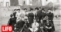 ντοκιμαντέρ και φωτογραφική έκθεση «Η Αθήνα από την Ανατολή στη Δύση, 1821-1896». Πηγή: www.lifo.gr Photography Articles, Kai, Places, Lugares