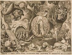 Peter Bruegel the Elder