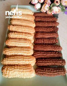 S'mores Cupcakes with Smoked Chocolate Ganache - luise Donut Recipes, Cookie Recipes, Dessert Recipes, Desserts, Turkey Cake, Algerian Recipes, Food Picks, Turkish Recipes, Cupcakes