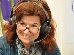 Auf der Frankfurter Buchmesse erzählt Ursula Effenberger über den Verlag und die Autoren Ursula, New Media, Short Stories, Lyric Poetry, Authors, Literature, Guys