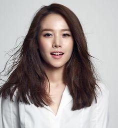 joo ji hoon és yoon eun hye randevú 2012