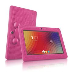 android tablet parental monitoring