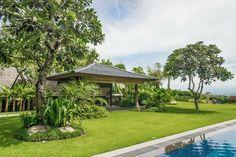 "342 Likes, 3 Comments - Bali Landscape Company (@balilandscapecompany) on Instagram: ""Tropical garden design by Bali Landscape Company  #balilandscapecompany #balilife…"""