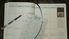 2014 Writing Challenges — Travels with Books