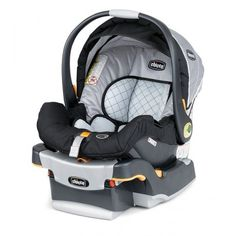 Chicco Keyfit 30 Infant Car Seat Techna - This item is a final sale item.The Chicco KeyFit 30 Infant Car Seat is t Baby Car Mirror, Babies R Us, Baby Store, Baby Gear, Baby Car Seats, Baby Gifts, Baby Strollers, Infant, Shoe Bag