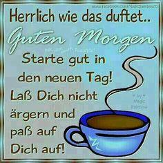 gute nacht Freunde , bis morgen - http://guten-abend-bilder.de/gute-nacht-freunde-bis-morgen-143/