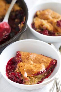 Grain Free Raspberry Cake | Get Inspired Everyday!