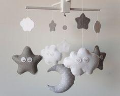 Handmade Baby Crib M
