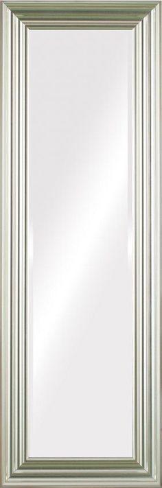 Lustro Apolinne 48x138cm 48x138cm