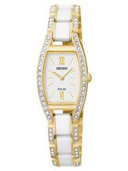 Seiko USA Watch Model SUP224