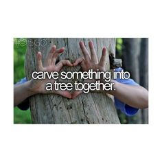 Bucket List ❤ liked on Polyvore featuring bucket list, quotes, backgrounds, extras, phrase, saying and text