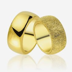 Avem cele mai creative idei pentru nunta ta!: #1215 Bangles, Bracelets, Mai, Wedding Rings, Engagement Rings, Jewelry, Enagement Rings, Jewlery, Bijoux
