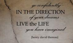 Quotes by soraya!