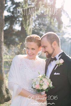 Wedding Dresses, Sneakers, Fashion, Bridal Dresses, Trainers, Moda, Bridal Gowns, Wedding Gowns, Weding Dresses