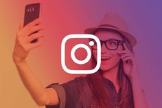 The Ultimate Guide to Instagram Advertising | Online Digital Marketing Courses