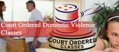 The Misconceptions About Domestic Violence Which Needs To Be Cleared At The Soonest How To Control Anger, Anger Management, Domestic Violence, Long Distance, Stress, Relationship, Digital, Anxiety