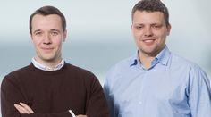 GRENKE Bank AG und Altgesellschafter investieren vier Millionen Euro in Münchener InsurTech-Unternehmen #Finanzchef24