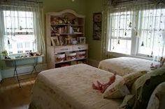 Resultado de imagem para best diy girl bedroom