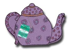 mothers day ideas  http://www.papercraftsforchildren.com/2010/04/16/mothers-day-tea-bag-card/