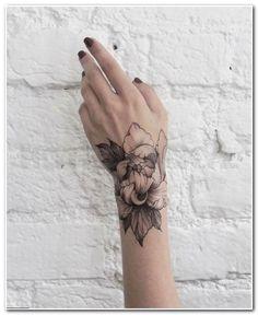 koi fish tattoo colo, quarter sleeve tattoos for girls, 3d girl tattoos, tribal tattoo with cross, small neck tattoos femal, cool men tattoo, star tattoo meaning, partial sleeve tattoo, tribal letter tattoos, small arm tattoos guy