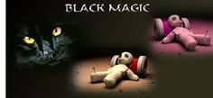 Best Black Magic Specialist Baba in India available for you. Know about the black magic Specialist and provide black magic services.