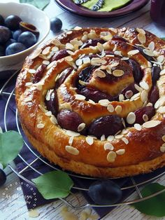 Doughnut, Sweets, Cookies, Recipes, Drink, Food, Hungarian Recipes, Sweet Pastries, Biscuits