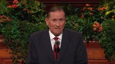 The Lord Jesus Christ Teaches Us to Pray - By Elder Juan A. Uceda