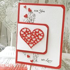http://www.crafty-ann.com/products/heart-of-hearts.html
