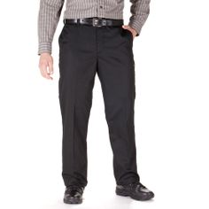 Men have a distinct love for fashion. Click on links to learn how to buy dress pants at discount price: loidashopping.com