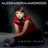 """Ascolta """"Bellezza, incanto e nostalgia"""" di Alessandra Amoroso su @AppleMusic."""