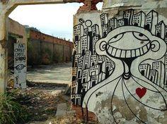 Via Dutra - Rio/São Paulo