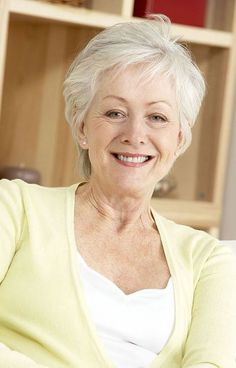 easy hairstyles for older women.,,